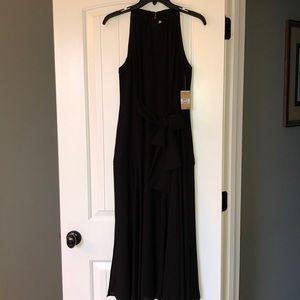 Rachel Roy NWT Dress
